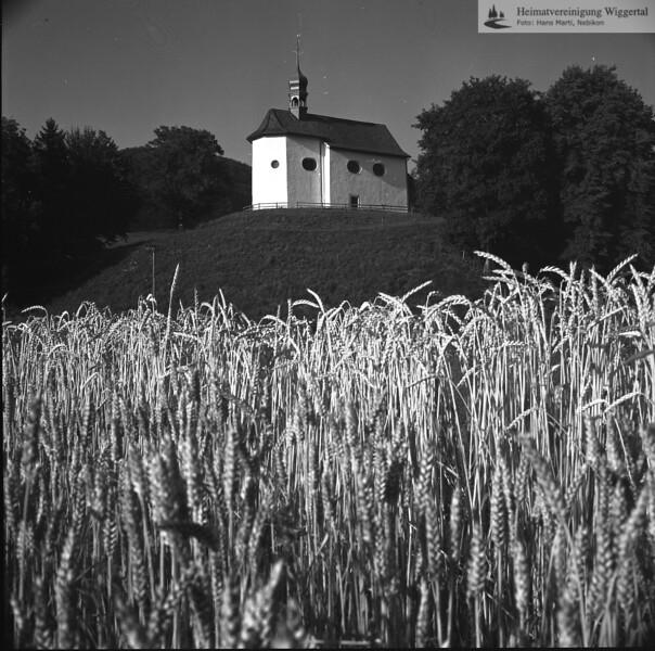 Burgrain 1986