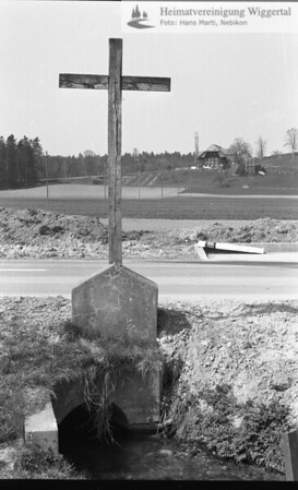 Burgrain/Gettnau 1984