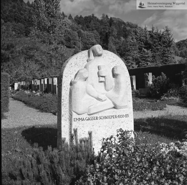 Grosswangen