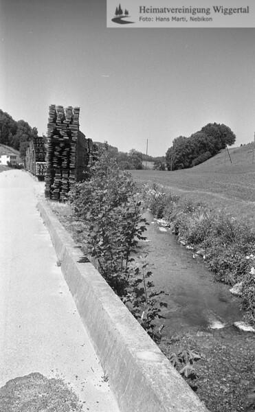 Wiggertal 1984/