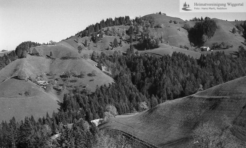 Wiggertal 1984/ Herbst 1984