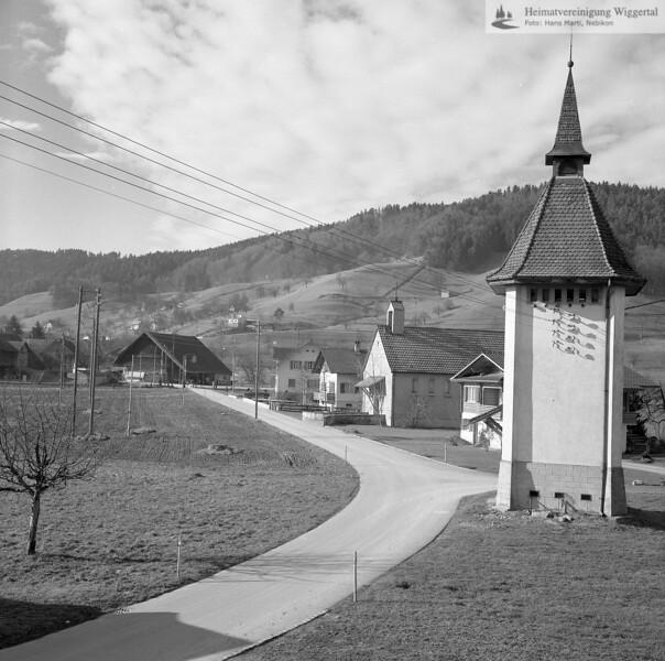 #130040   Transformatorenstation; Marienkapelle; Schürgasse; fja; shr