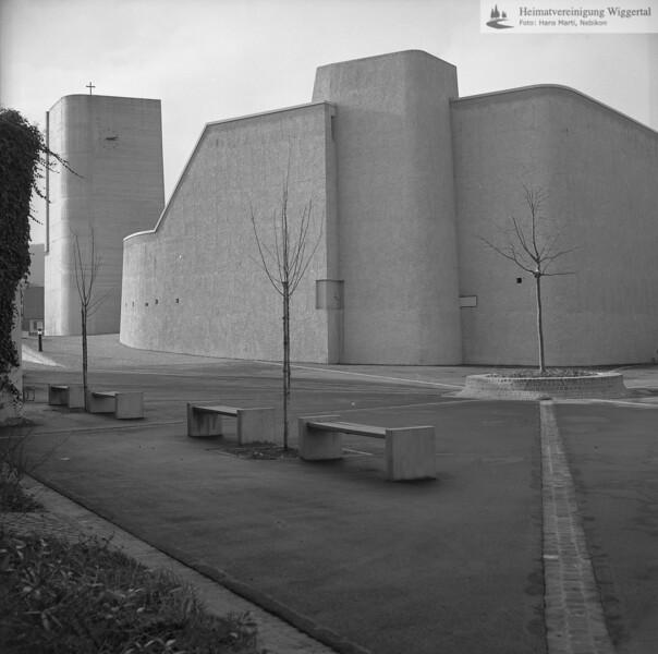 #130092 | Pfarrkirche; fja