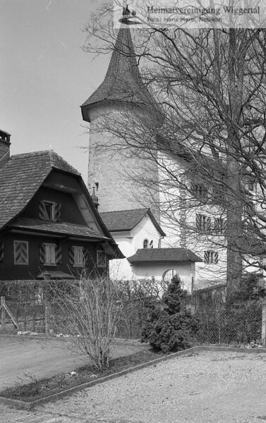 #140130 | Schloss Schauensee; fwk