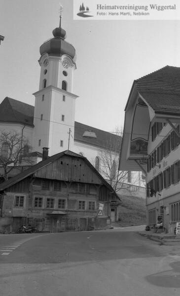 #140139 | Pfarrkirche; s.200503; jsc; fja