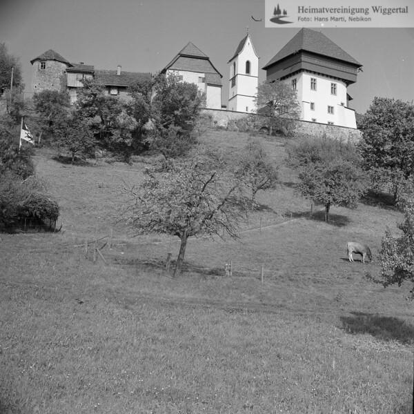 #140212 | Kommende; s.Hohenrain; fja