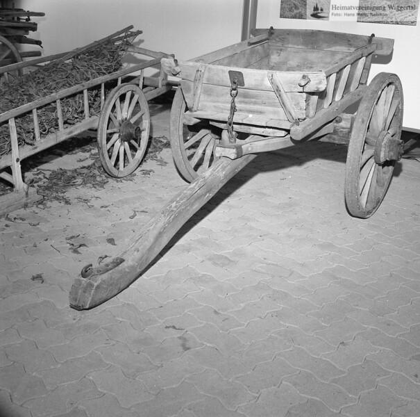 #150202 | Burgrain; Museum; was