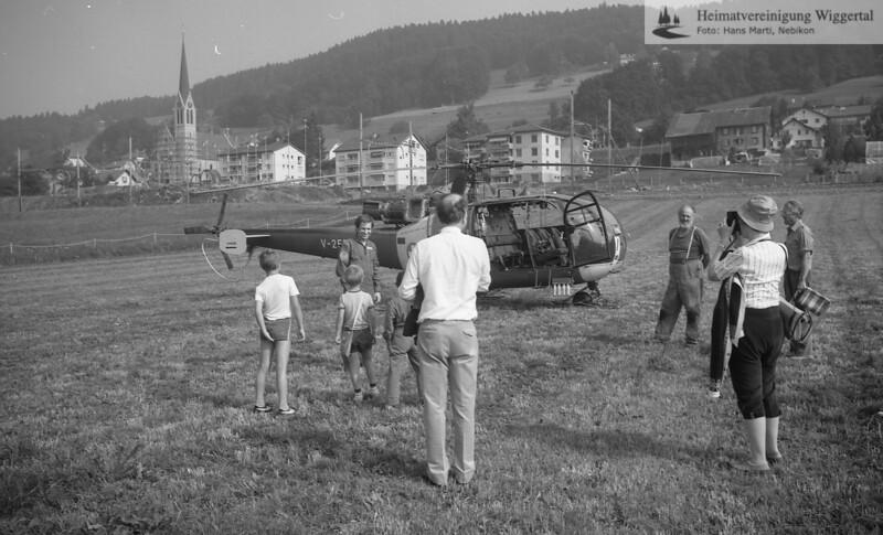 Egolzwil 1985