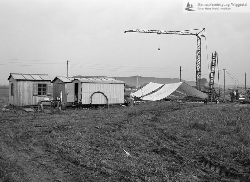 Egolzwil 1987