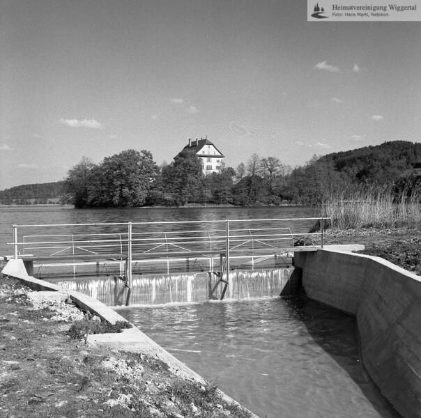 #170064 | Hintergrund; Schloss; Vordergrund; was; PBA
