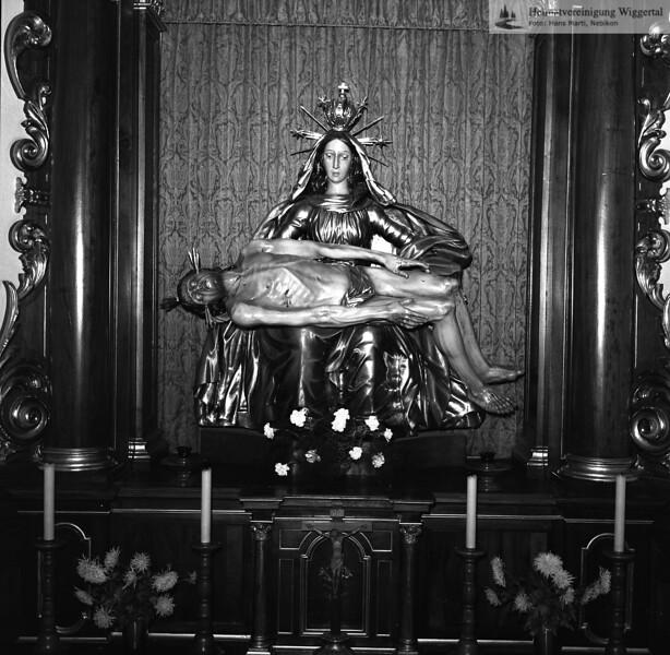 #170213 | Altar mit Pieta; wo?