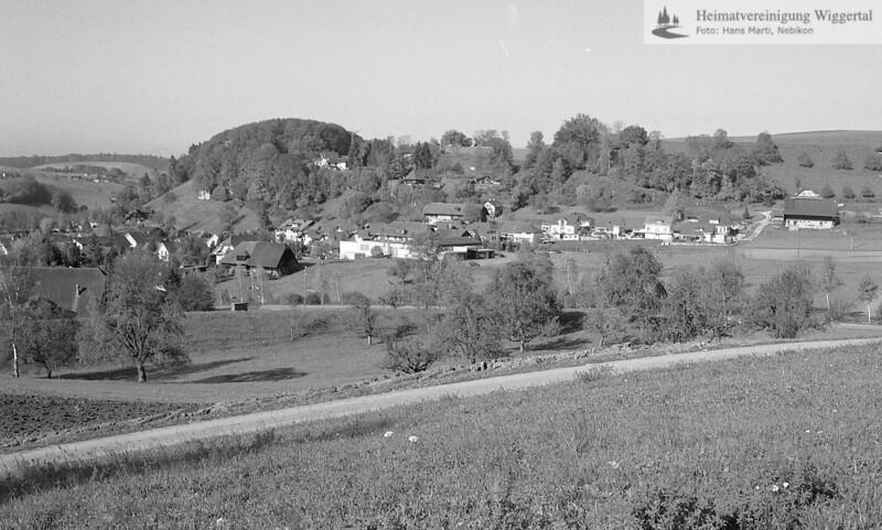 #170663 | von der Chritze Richtung Schlössli; PBA