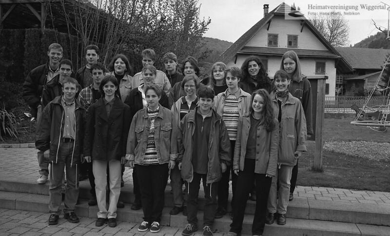 #170649 | Jungbürgerfeier; der Jahrgänge 1979/1980; PBA