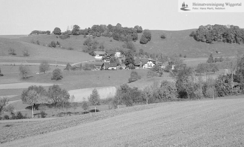 #170664 | Boneren und Müsenbühl; PBA