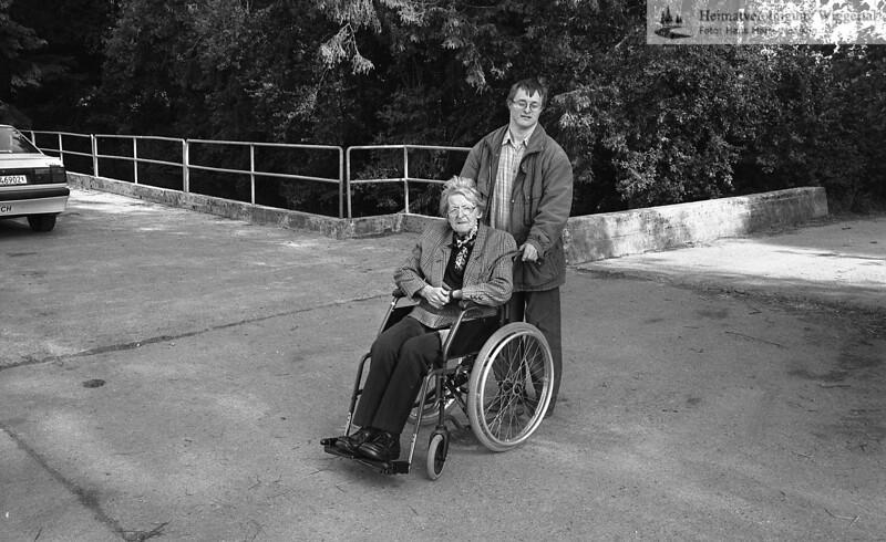 #170661 | Marti-Greber Margrit und Hans Marti jun; jst