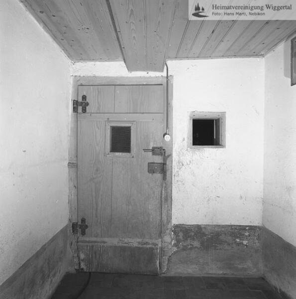 Beromünster 1977