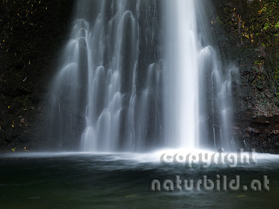 16ASM-5-36 - Wasserfall Salto do Prego