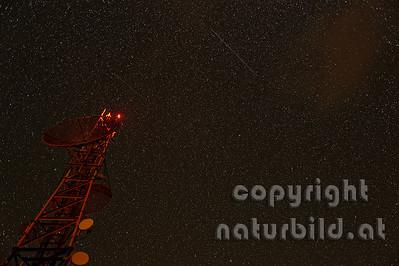 16ATE-2-02 - Sternenhimmel-und-Antennen