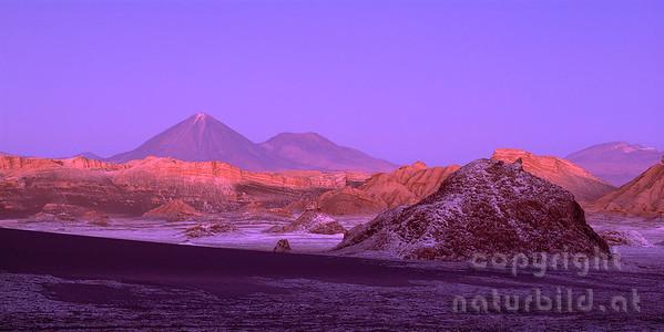 PF-734 - Abendstimmung im Valle de la Luna - 2