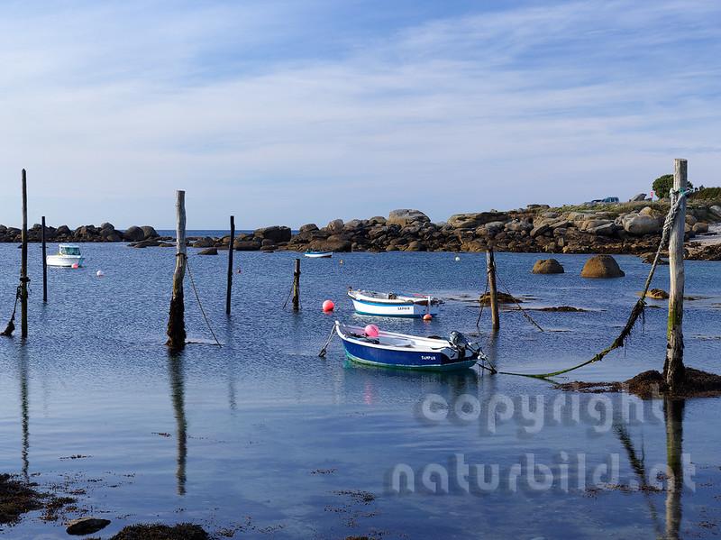 16B-03-187 - Hafen von Mazou