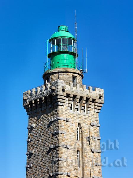 16B-01-169 - Leuchtturm Cap Frehel