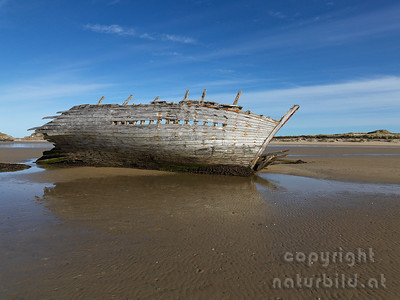 15-IR-08-01- Eddies Boat - 1
