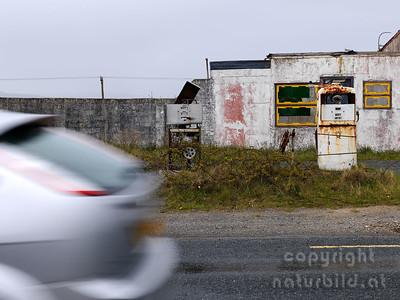15-IR-06-03 - Verfallene Tankstelle