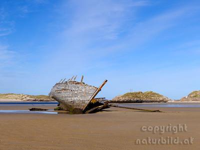 15-IR-08-19 - Eddies Boat - 4