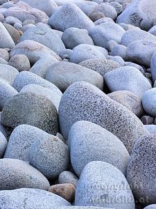 15-IR-06-05 - Granit Steine - 2