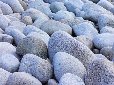 15-IR-06-04 - Granit Steine - 1