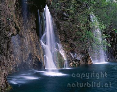GF-1074 - Mali-Prstavac Wasserfall