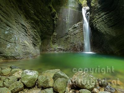15-03-37 - Kozjak-Wasserfall