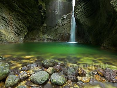 15-03-29 - Kozjak-Wasserfall