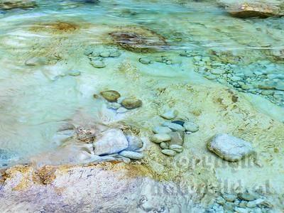 15-03-15 - Soca Wasser und Steine