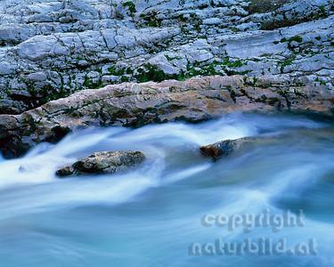 GF-1054 - Fels und Wasser