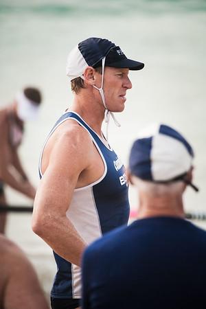 Surf Life Saving Australia