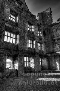 10-17-18 - Leamaneagh Castle