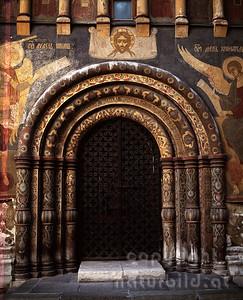 MF-514 - Mariä Entschlafens Kathedrale