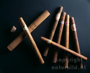 MF-301 - Havanna Zigarren A Formate