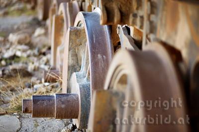 13-08-73 - Lok Räder