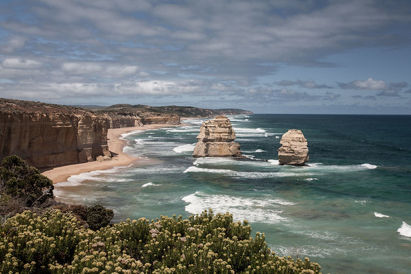 kilometer19-fotografie-travel-australia-070224-0069