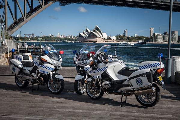 kilometer19-fotografie-travel-australia-070215-0096