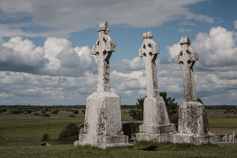 kilometer19-fotografie-travel-ireland-berner-070707-0110