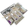 orderid-5895_3D