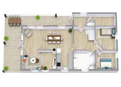 3d+Floor+pLan-1 V2