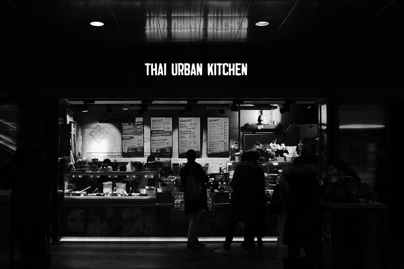Thai Urban Kitchen-7839.jpg