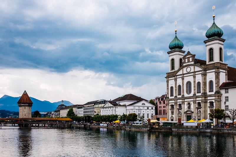 Luzern-1369.jpg