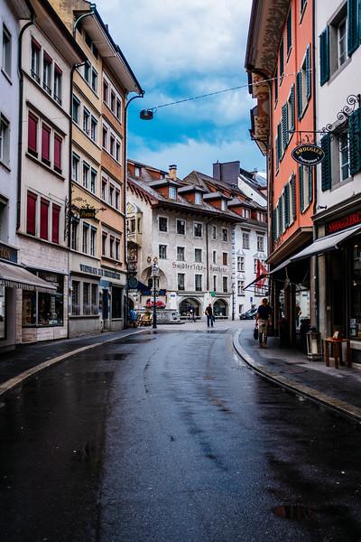Luzern-1389.jpg