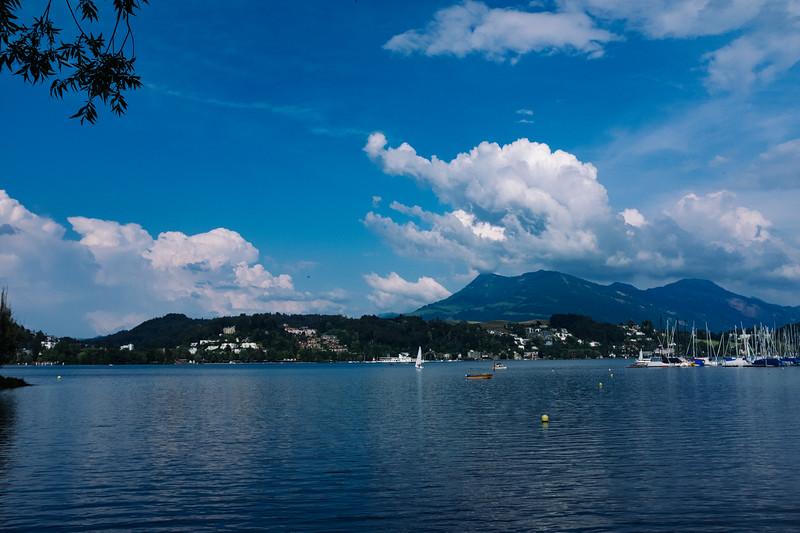 Luzern See-0472.jpg