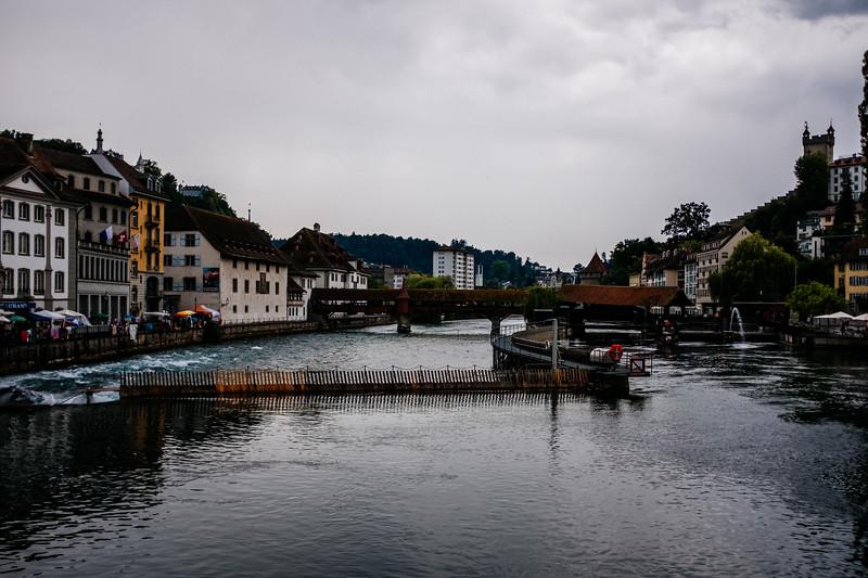 Luzern-1364.jpg